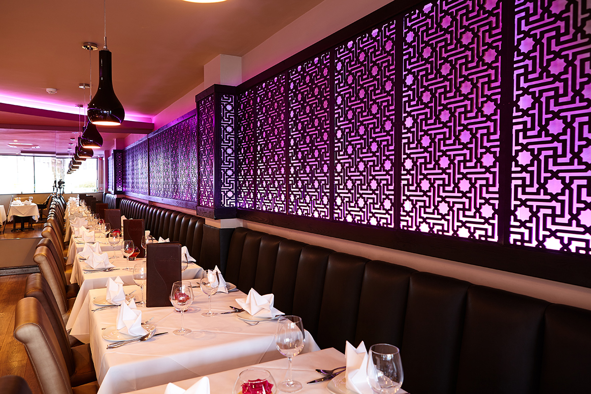 JumeiraIndianRestaurant_286