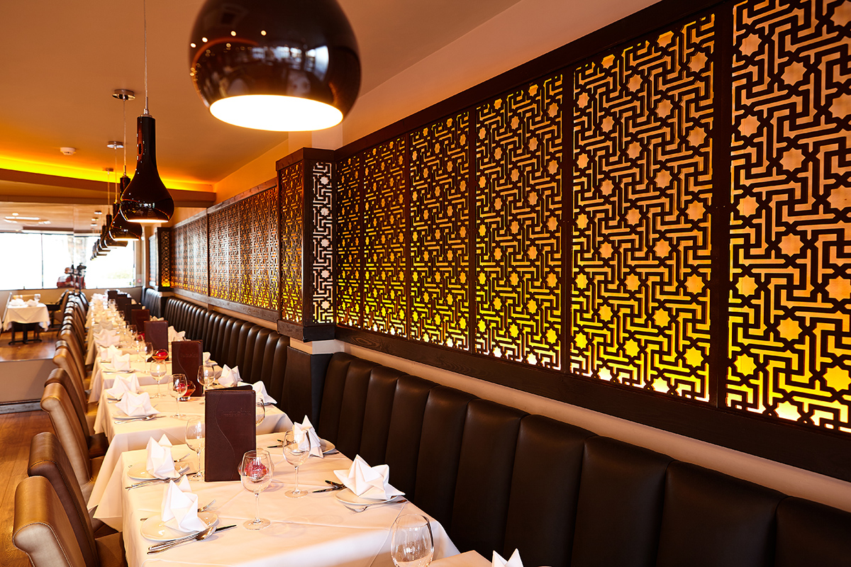 JumeiraIndianRestaurant_287
