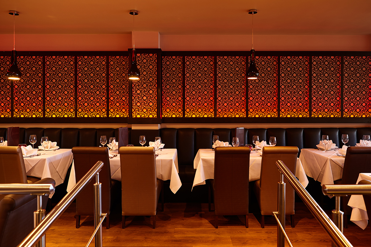 JumeiraIndianRestaurant_289