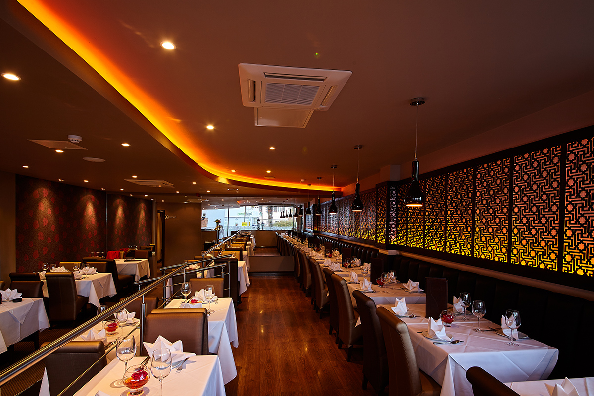 JumeiraIndianRestaurant_294
