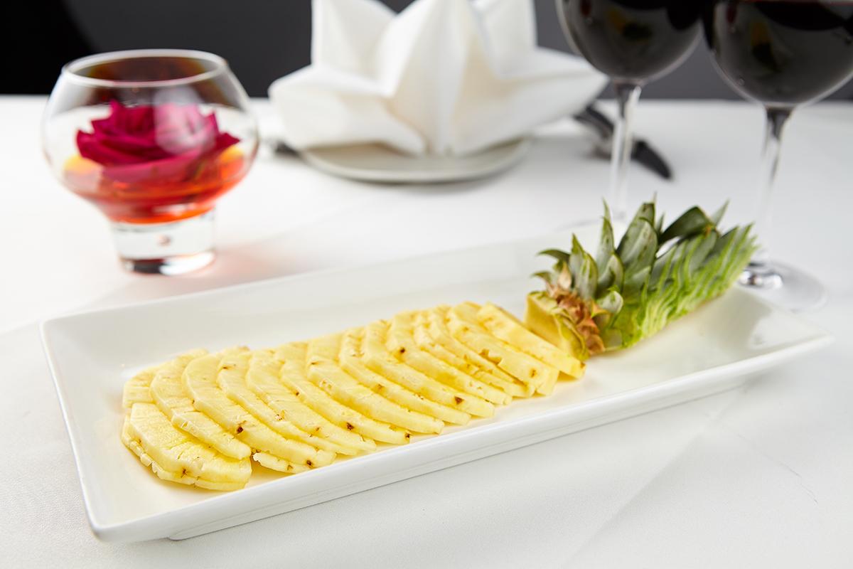 JumeiraIndianRestaurant_343