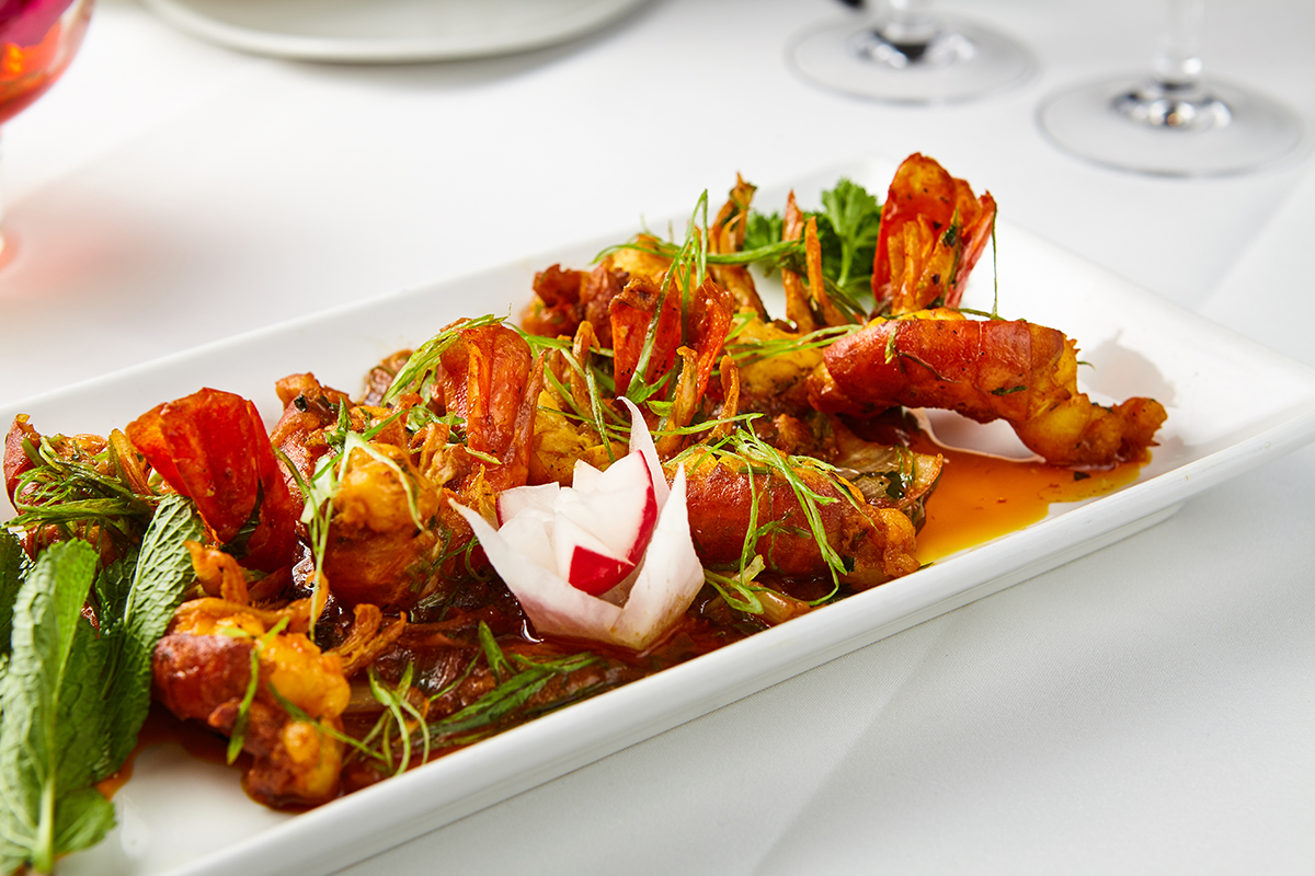 JumeiraIndianRestaurant_330