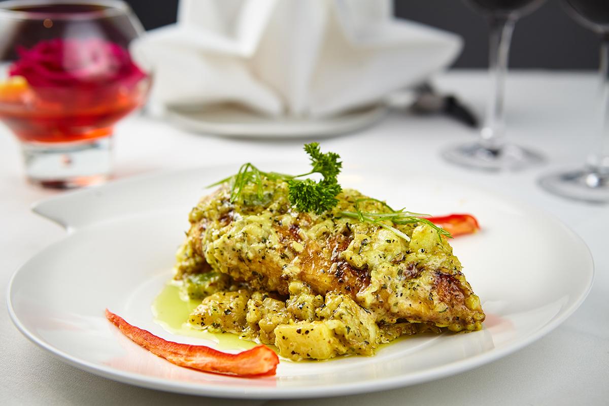 JumeiraIndianRestaurant_340