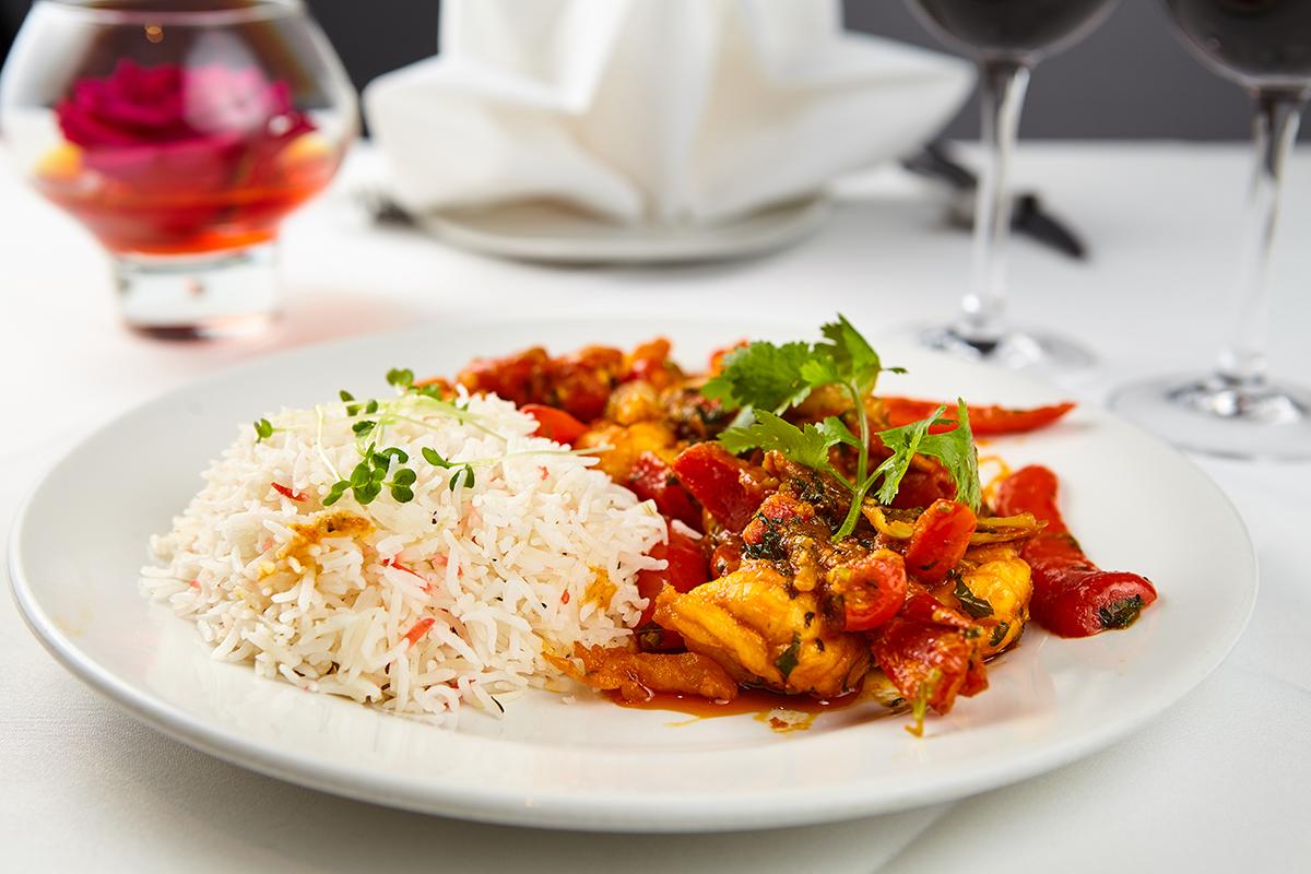 JumeiraIndianRestaurant_351