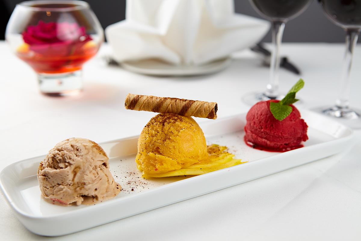 JumeiraIndianRestaurant_352