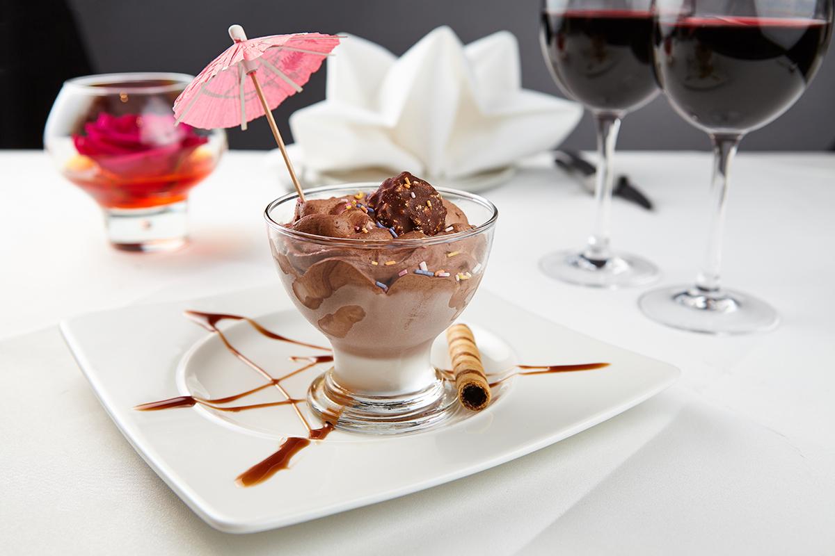 JumeiraIndianRestaurant_365