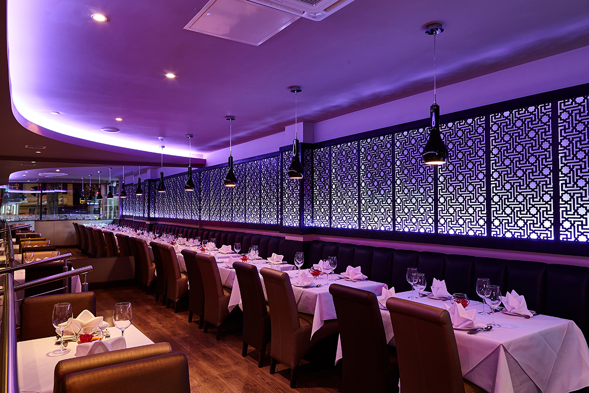 JumeiraIndianRestaurant_381