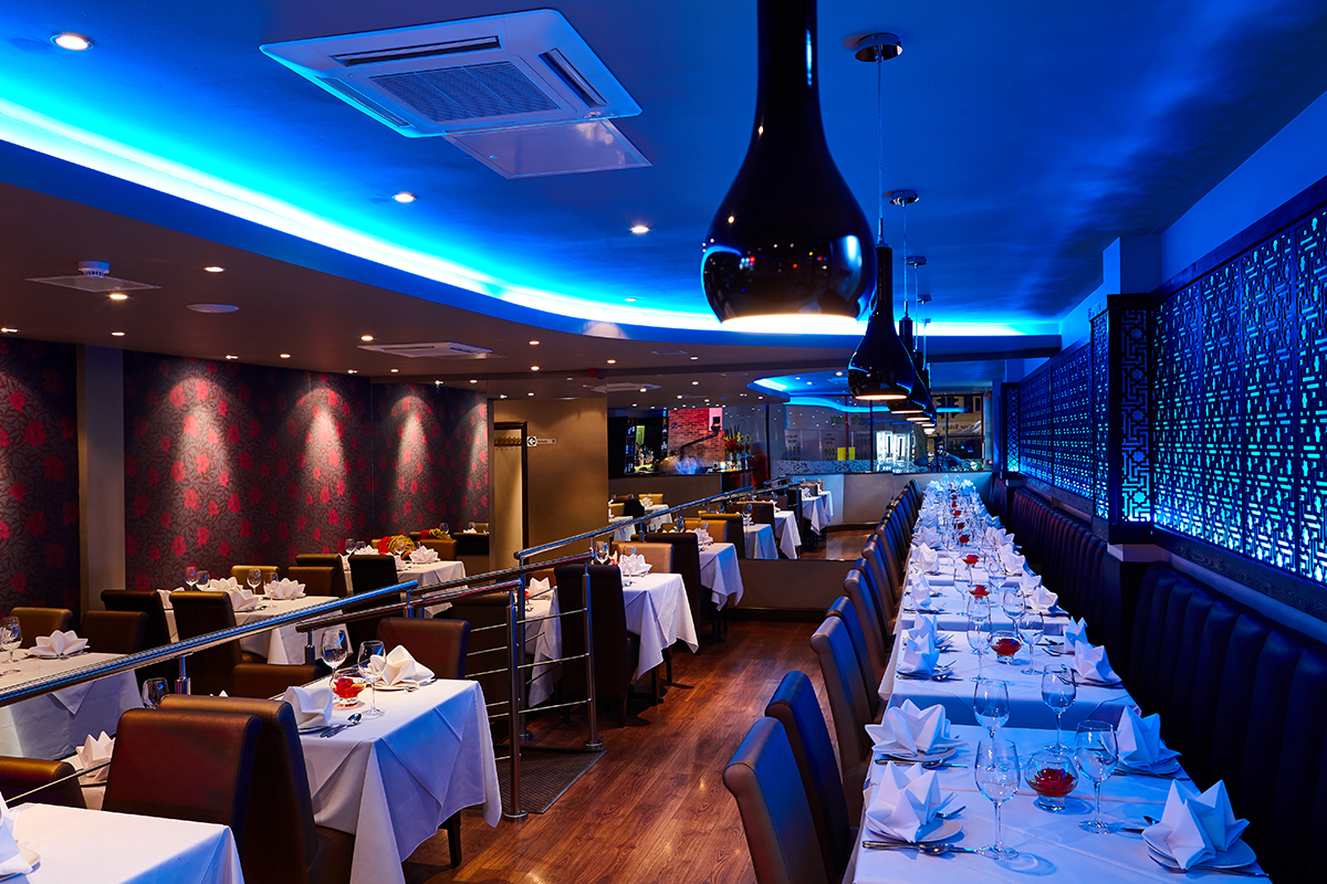JumeiraIndianRestaurant_383